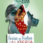 Feria-y-Fiestas-de-Almer-25C3-25ADa-2018.png