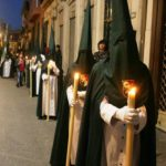 nazarenos estudiantes-alm (9)