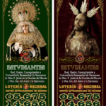 papeletas-2BEstudiantes-2Bloteria-2Bnavidad-2B2018.png