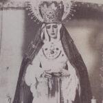 Esperaza 1949