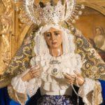 Inmaculada 2017 juanmi Viedma