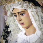 Mater Misericordiae 2016 Francis Cazorla
