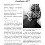 XXIV Pregón 2013_001