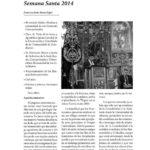 XXV Pregón 2014_001