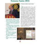 XXVII Pregón 2016_001
