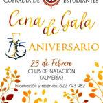 Cartel-cena-de-gala-75-aniversario-1068×1476