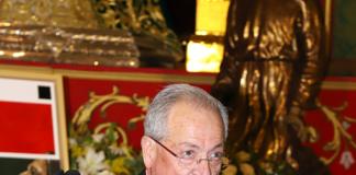 Juan Torrecillas Cano