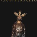 Cartel-75-b aniversario-oracion-597×1536