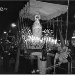 NODO 1968