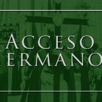 acceso_hermanos_web