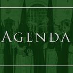 agenda_web