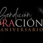 bannerweboracion 75 aniversario