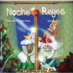 Noche de Reyes (1)